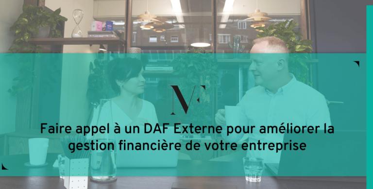 visuel blog Un daf pour la gestion financiere